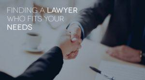 brampton immigration lawyer